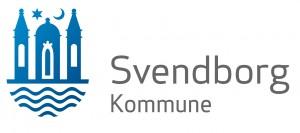 Sve_logo_RGB