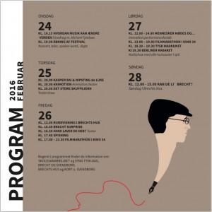Brechtfstival16_programoversigt_1s