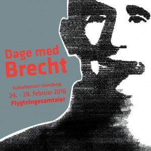 Brecht_forside_program16